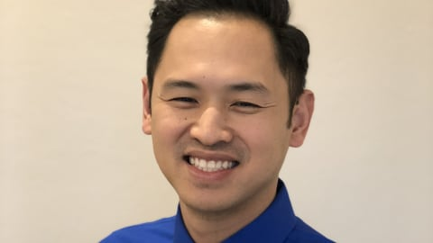 Dr. Hoang, DDS