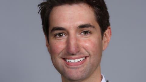 Dr. Hunzinger, DMD