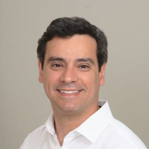 Photo of Daniel Ribeiro, DDS