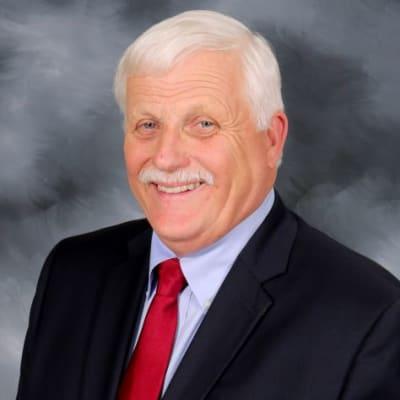photo of Warren F Jesek, DDS