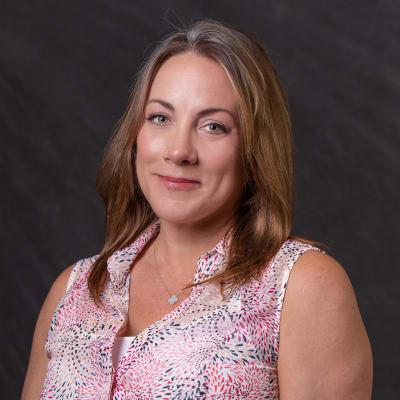 photo of Kathleen M Du Lac, DMD