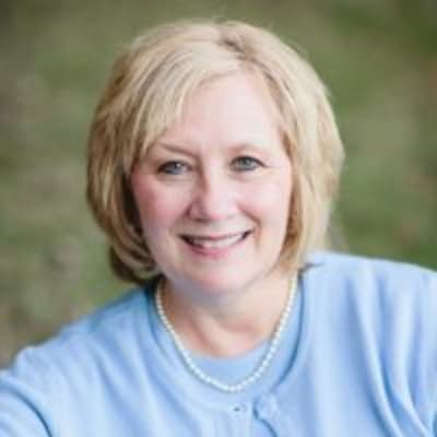 photo of Mary H Johns, DDS