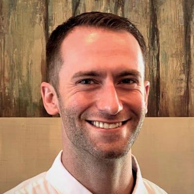 photo of Steven Oxner, DDS
