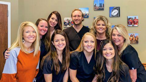 Highway K Dental Care