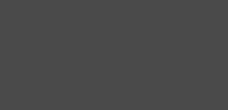 Carolina Dental Group logo