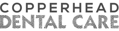 Copperhead Dental Care logo