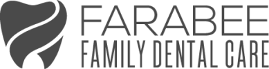 Farabee Family Dental Care logo