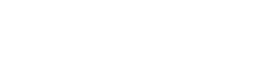 Abilene Dental logo