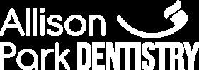 Allison Park Dentistry logo