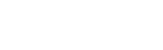 Armed Forces Dental Center logo