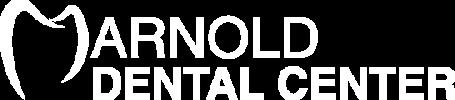 Arnold Dental Center logo