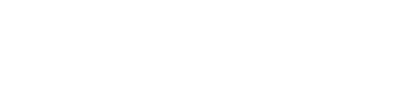 Audubon Dental & Implant Center logo
