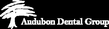 Audubon Dental Group logo