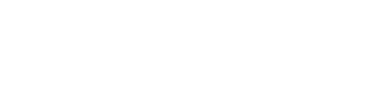 Baker Road Dental Care logo