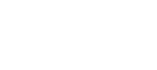 Bayberry Dental logo