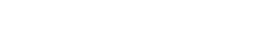 Baytowne Dental Center logo