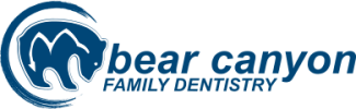 Bear Canyon Family Dentistry logo