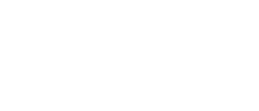 Beautiful Smiles Dental Care logo