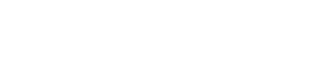 Berkshire Dental Group logo