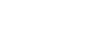Bluebonnet Dental Care logo