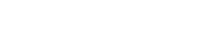 Bluebonnet Dental Care logo