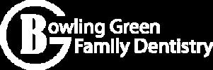 Bowling Green Family Dentistry logo