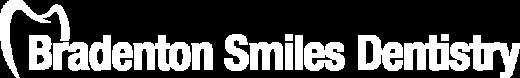 Bradenton Smiles Dentistry logo