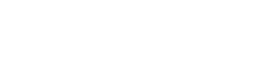 Bradfordville Dental Care logo