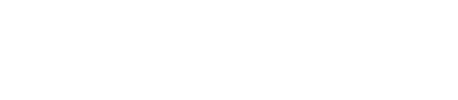 Broad Street Dental Care logo