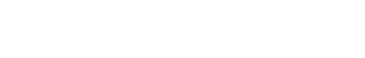 BullheadCityDentist.com logo