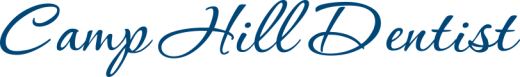 Camp Hill Dentist logo