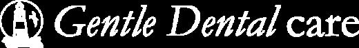 Gentle Dental Care of NMB logo