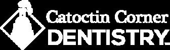 Catoctin Corner Dentistry logo