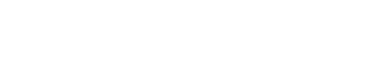 Cedar Creek Dental Care logo