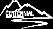 Centennial Complete Dental logo