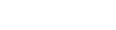Cherry Creek Dental Care logo