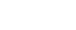 Clairmont Cosmetic & Family Dentistry logo
