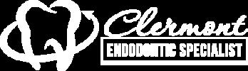 Clermont Endodontic Specialist logo