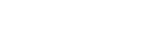 Colonial Drive Family Dentistry logo
