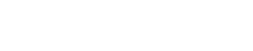 Colton Complete Dental Care logo