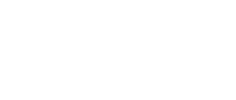 Columbine Dental logo