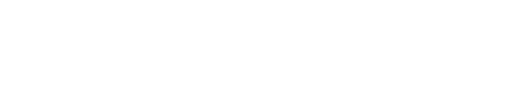 Comfort Dentists of Plantation logo
