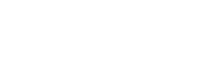 Complete Dental Care at West Bird logo