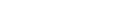 Complete Dental of York logo