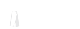 Concord Point Family Dentistry logo