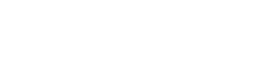 Brooker Creek Dental Group logo