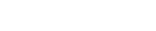 Creative Smiles Dental Care logo