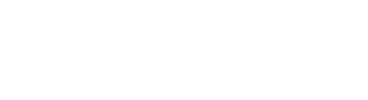 Creative Smiles logo