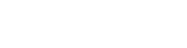 Crestwood Dental Care logo