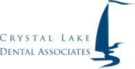 Crystal Lake Dental Associates logo